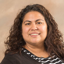 Mrs. Cynthia Santiago Joins Pingry's College Counseling Team
