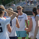 Carter Abbott Named 2018-19 New Jersey Girls Lacrosse Coach of the Year