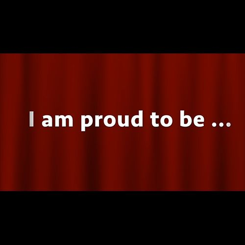 In Honor of AAPI Heritage Month, Middle Schoolers Create 'I'm a Proud. . .' Video